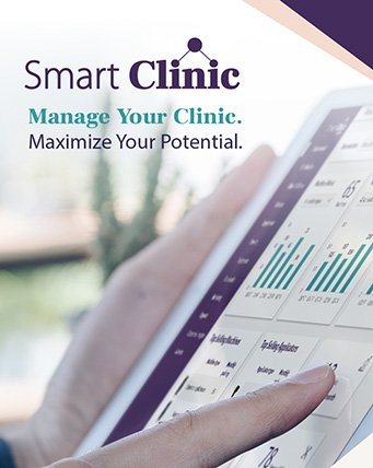 hair removal clinic management software