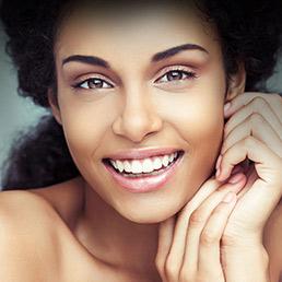 Best laser hair removal device | Soprano Titanium | Alma Lasers